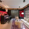 Private Apartment Munich