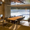Allianz Arena Lounge