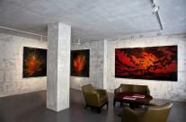 Galerie ArtConsult München