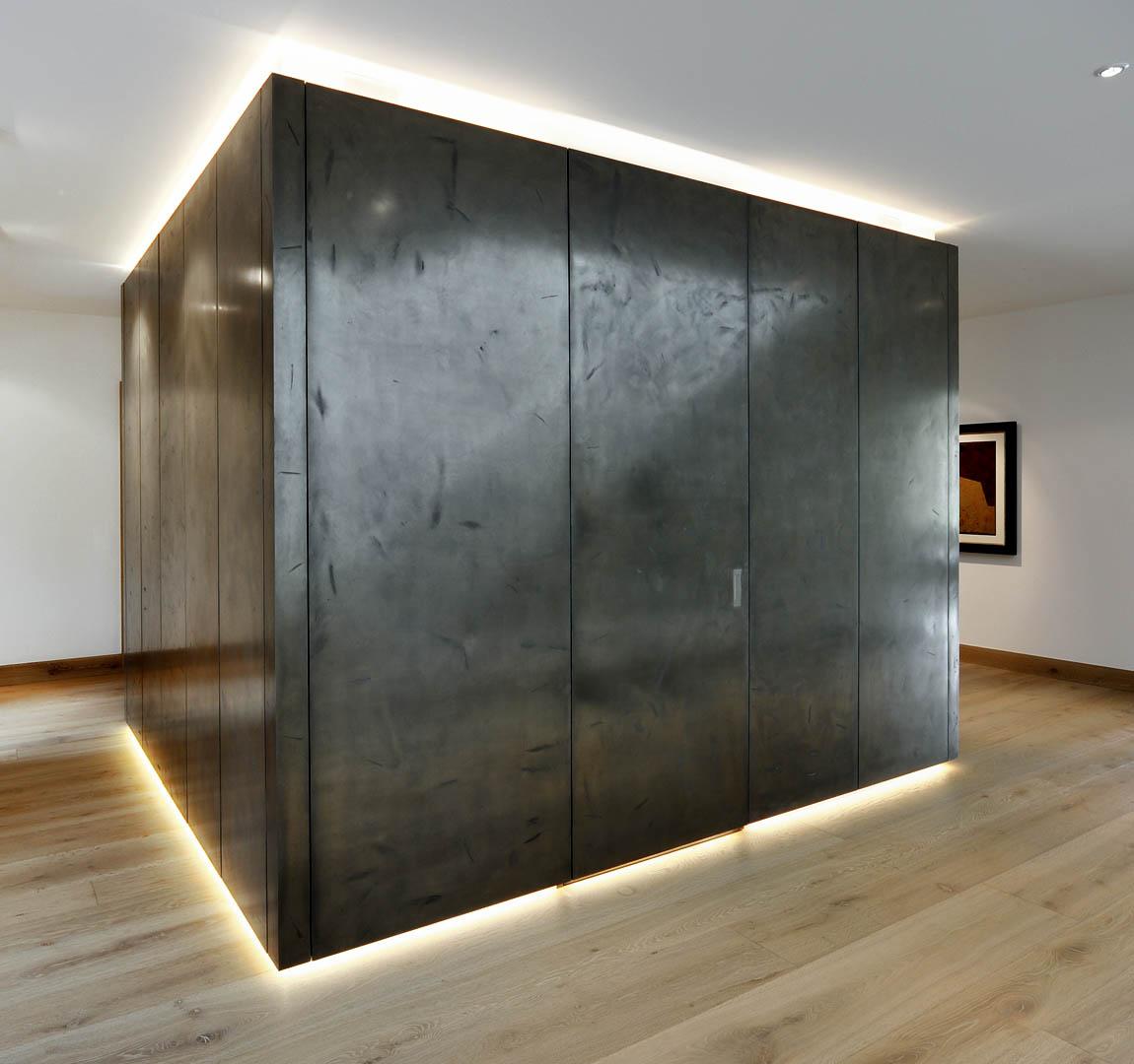 in kooperation mit der schreinerei josef eham gmbh hans. Black Bedroom Furniture Sets. Home Design Ideas