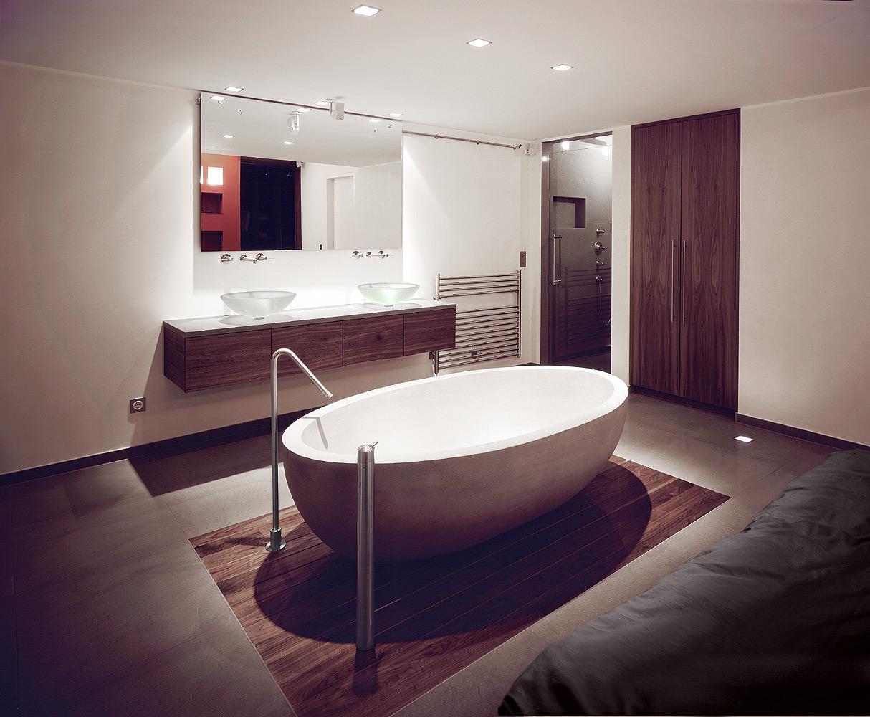 badewanne selber bauen fliesen innenr ume und m bel ideen. Black Bedroom Furniture Sets. Home Design Ideas