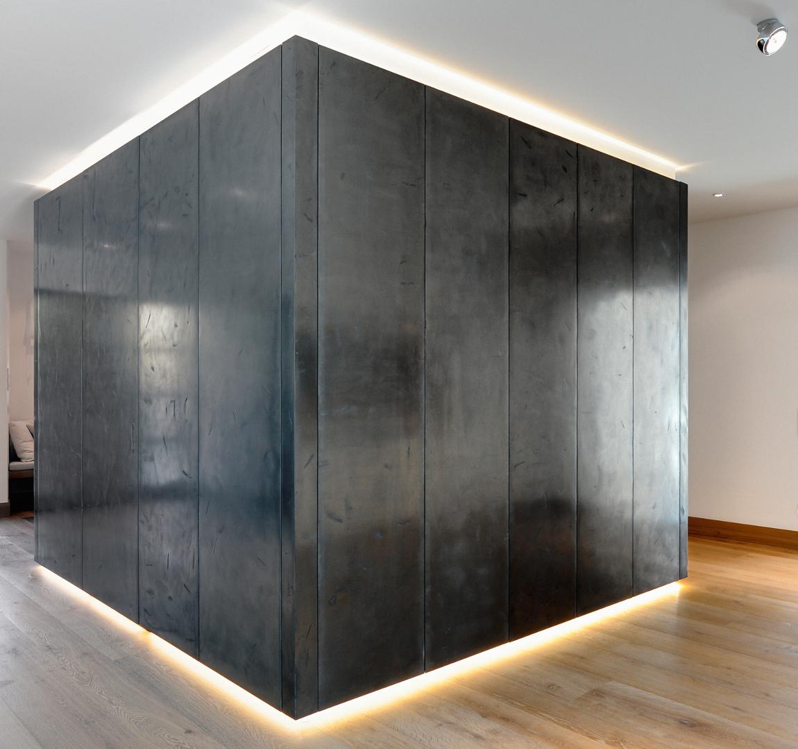 welches image hat die firma schreinerei josef eham gmbh. Black Bedroom Furniture Sets. Home Design Ideas