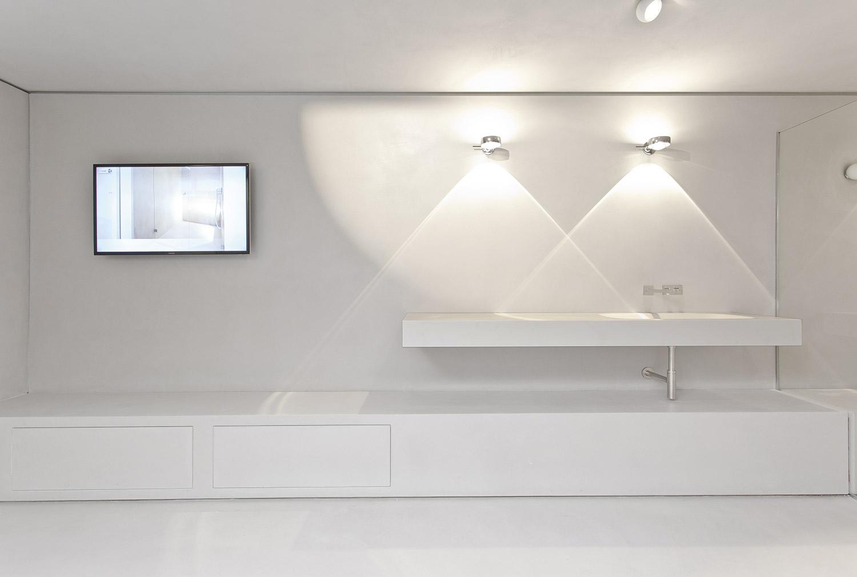 Best Waschbecken Design Flugelform Gallery   Home Design Ideas .